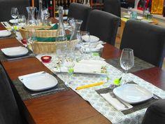 Pripravujeme ochutnávku vinárstva MAVÍN  - Martin Pomfy ..... www.vinopredaj.sk .............................................  #pomfy #martinpomfy #mavin #vino #wine #wein #degustacia #ochutnavka #tasting #winetasting #ochutnaj #inmedio #vinoteka #wineshop #vinarstvo #vinomilci #winelovers #mavinvino