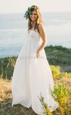 The idea of looking for a wedding dress makes me want to put my head through a wall