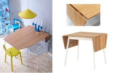 IKEA PS 2012 TABLE