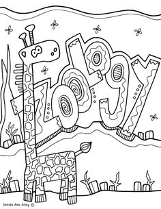 Nurse Life Coloring Book Inspirational Subject Cover Pages Coloring Pages Classroom Doodles Dance Coloring Pages, Cartoon Coloring Pages, Animal Coloring Pages, Adult Coloring Pages, Coloring Books, Science Notebook Cover, Notebook Covers, School Book Covers, Classroom Organisation