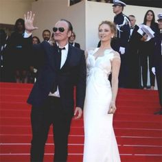 Are Uma Thurman and Quentin Tarantino Still Dating?