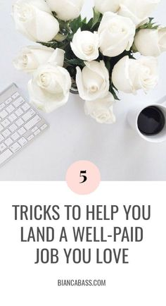 Career tips | Career advice | Work advice | Job | Life | Job tips | Success | Successful