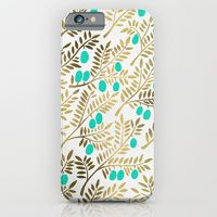 iPhone Cases | Page 32 of 80 | Society6