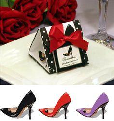 Kleidung & Accessoires Stetig Anne Michelle Ladies Platform Wedding Shoes
