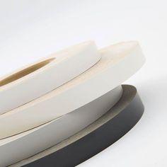 #Edgetape #panefri  #resin #plastics #Industrial #industrialdesign #edgeband #photooftheday #interior #diy #table #design #productdesign #woodgrain #furniture #architecture #archilovers #counter #countertops #edgebanding #kyoto #tokyo #japan #カウンター #家具 #インテリア #テーブル #デザイン #内装 #建築 http://ift.tt/2nVqEy0