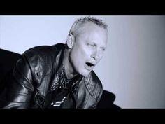 Jürgen Trovato - Detektive in der Nacht - YouTube Try Again, Music Songs, Youtube, Fictional Characters, Night, Fantasy Characters, Youtubers, Youtube Movies