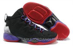 http://www.nikejordanclub.com/australia-nike-air-jordan-melo-m10-mens-shoes-2014-new-black-purple.html AUSTRALIA NIKE AIR JORDAN MELO M10 MENS SHOES 2014 NEW BLACK PURPLE Only $91.00 , Free Shipping!