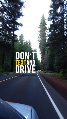 New & improved! Don't text and drive! @handymanidesigns.com/freebies