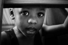 regard d'enfant de Nimo est la Photo du Jour! - https://fotoloco.fr/photo-detail/?id=143719 -  fotoloco.fr: Cours Photo gratuits et Concours Photos.  Une communaute de 27,000 passionnes!