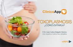 Clinicsapp (@clinicsapp) | Twitter