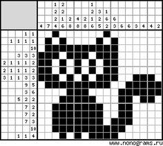 kotik6_12_1_1p.png (293×263)