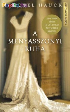 Rachel Hauck: A menyasszonyi ruha Hit, Fasion, Birmingham, Alabama, Best Sellers, Films, Books, Products, Movies
