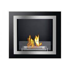 Resultado de imagem para ethanol fireplace
