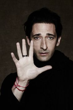 Save the Children campaign - Adrien Brody Adrien Brody, Anton, Divas, Fire And Desire, Jon Hamm, Meg Ryan, Tilda Swinton, Face Reference, Story Characters