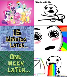 Read Memes and extra pics from the story Team (rarijack fan fiction) by with 664 reads. These are just some memes and extra Rarijack. My Little Pony Names, My Little Pony Comic, My Little Pony Characters, My Little Pony Drawing, My Little Pony Pictures, Mlp My Little Pony, My Little Pony Friendship, Funny Friendship, Fictional Characters