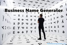 42 Best Fantasy Name Generator Ideas Fantasy Name Generator Fantasy Names Name Generator