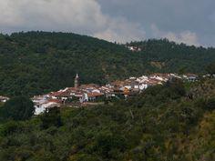 Valdelarco (Huelva)
