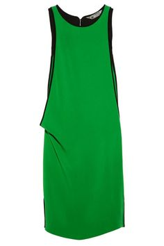 Why does this green dress have to cost $1590??!  I really, really NEED IT!