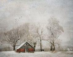 A Winter's Solstice 2011 | Merry, Merry ... Happy, Happy! | Flickr