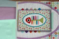I want to make cat food placemats!!