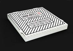 MOME Canteen Brand Design 10