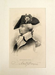 1000 Images About American Revolution On Pinterest