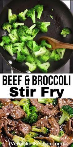 Asian Recipes, Mexican Food Recipes, Vegetarian Recipes, Cooking Recipes, Wok Recipes, Stir Fry Recipes, Chinese Recipes, Burger Recipes, Kitchen Recipes