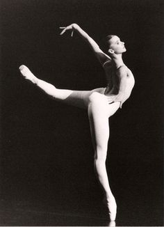 Kateryna Shalkina, Béjart Ballet Lausanne, Switzerland - Ballet, балет, Ballett, Ballerina, Балерина, Ballarina, Dancer, Dance, Danza, Danse, Dansa, Танцуйте, Dancing