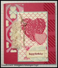 Hearts-a-flutter-birthday