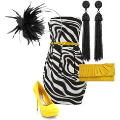 just plain fun, wow outfit