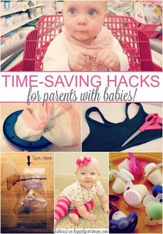 time-saving-hacks-for-parents-with-babies