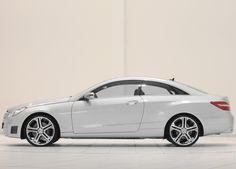 2010 Brabus Mercedes Benz E Class Coupe My Dream Car, Dream Cars, Daimler Ag, Cinderella Carriage, Benz E Class, Car In The World, Future Car, Vroom Vroom, My Ride