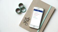 De app Strides helpt je bij het bijhouden van je gewoontes en je doelen. Lees waarom juist deze app zo handig is en waar je ' m zoal voor kunt gebruiken!