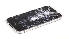 Parents Rejoice: Apple Will Finally Let You Trade In Your Broken iPhone