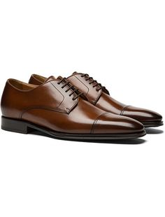 Formal Shoes Provided Us 6-10 High-end Mens Genuine Leather Oxfords British Style Man Formal Dress Wedding Shoes Elegant Lace Up Leather Shoes Jade White Men's Shoes