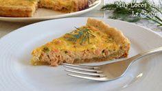Twittear      Esta es una receta de pescado muy fácil y rápida de hacer y al mismo tiempo muy sabrosa. Es saludable porque el a...