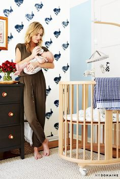 306e34a50 59 Best Nursery images in 2019