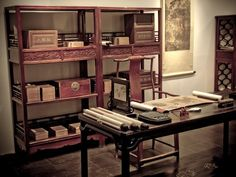 eastern goods - Chinese Furniture