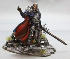 Reaper Miniatures :: ReaperCon2013PaintingContest