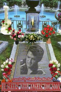 Elvis Presley Biography, Elvis Presley Graceland, Elvis Presley Pictures, Lisa Marie Presley, Jackson, Little Prayer, American Legend, King Of Music, Music Photo