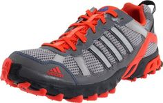 #adidas #Men's Kanadia 4 TR Trail Running #Shoe       Quality Shoes for the money       http://amzn.to/HavsjB