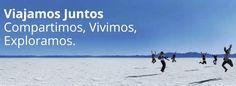 Across Argentina Travel Agency Argentina & South America Argentina South America, The Fitz, Christ The Redeemer, Iguazu Falls, Argentina Travel, Machu Picchu, Getting Wet, Travel Agency, Us Travel