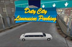 duty city limousine parking is the ultimate limousine car parking game. this parking game is the best limousine city car parking game there is. so get ready for a super fun parking game where you<br>can show off your driving skills. you will learn how to drive . duty city limousine parking is really amazing and we are sure you will enjoy this<br>driver game very much. so if you are a real parking lover you should download this app for free on your mobile phone and on your tablet.<br>duty…