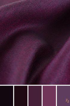 ZJ Colour Palette 657 #colourpalette #colourinspiration