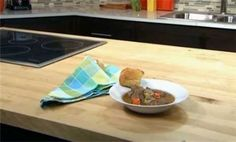 Watch: How to Make Slow-Cooker Beef Stew #kitchenbasics #howto #slowcooker