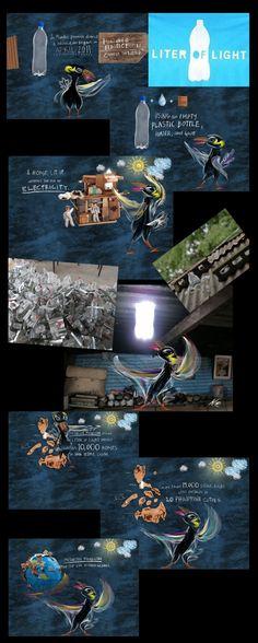 http://isense4u.de/isense4u_2012/Grune_Verbundenheit.html #Sensy entdeckt #liter_of_light https://vine.co/v/bt9UF0DVj5D und pick auf's Bild. Der scheinbare #Fortschritt entpuppt sich als billiger Versuch von #Solidaritaet.. Lies die #Kommentare http://www.vorweggehen.de/erneuerbare-energien/ein-liter-licht/ #let_the_sunshine_in your heart und #pieps_mich_an zum kostenfreien Erstgespräch 08822 25 40 10 http://www.deventhos.de/Berater/Norbert-Roerig-Psychologische-Beratung-Therapie-Coaching2