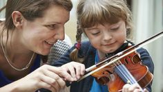 101 Foster Care Tips: Encouraging Hobbies & Interests | Perpetual Fostering www.perpetualfostering.co.uk