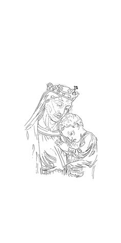 Jesus Christ Drawing, Tattoo Art, Tatting, Angels, Rose, Drawings, Design, Time Tattoos, Decal