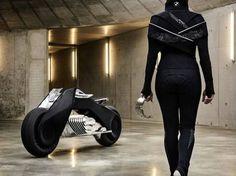 BMW+Vision+Next+100+-+o+futuro+do+motociclismo+começa+agora.