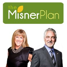 I've just read the incredible story of Ivan Misner who beat prostate cancer with a detox diet plan that started with a 7 day cleanse. (It was actually 8 but I have called it a 7 day cleanse as that. 7 Day Cleanse, Health And Wellness, Health Fitness, Detox Diet Plan, Best Weight Loss Plan, Nine Months, Food Lists, Medical Conditions, Challenges